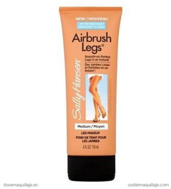 airbrush-legs-sally-hansen-771x848